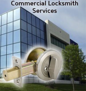 Universal Locksmith Store Glen Burnie, MD 410-412-7470
